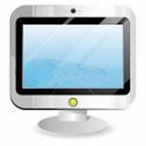 computer-screen-300x300