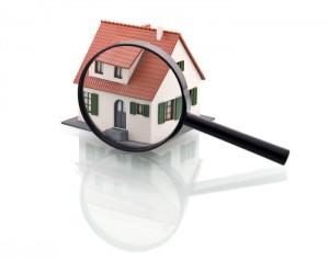 screening tenants, tenant background check, tenant prescreening