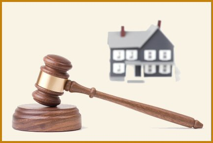Search Legal Terms and Definitions