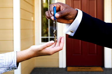 Verify Before You Hand Over the Keys to a New Tenant