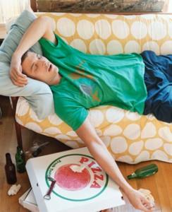 man-asleep-on-couch1-244x300