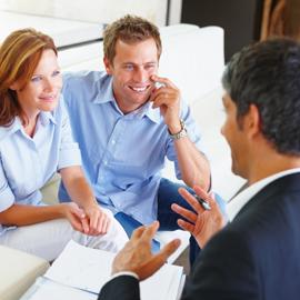tenant screening blog, tenant credit check