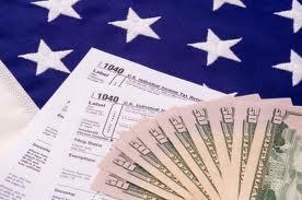 tenant screening, tenant credit check