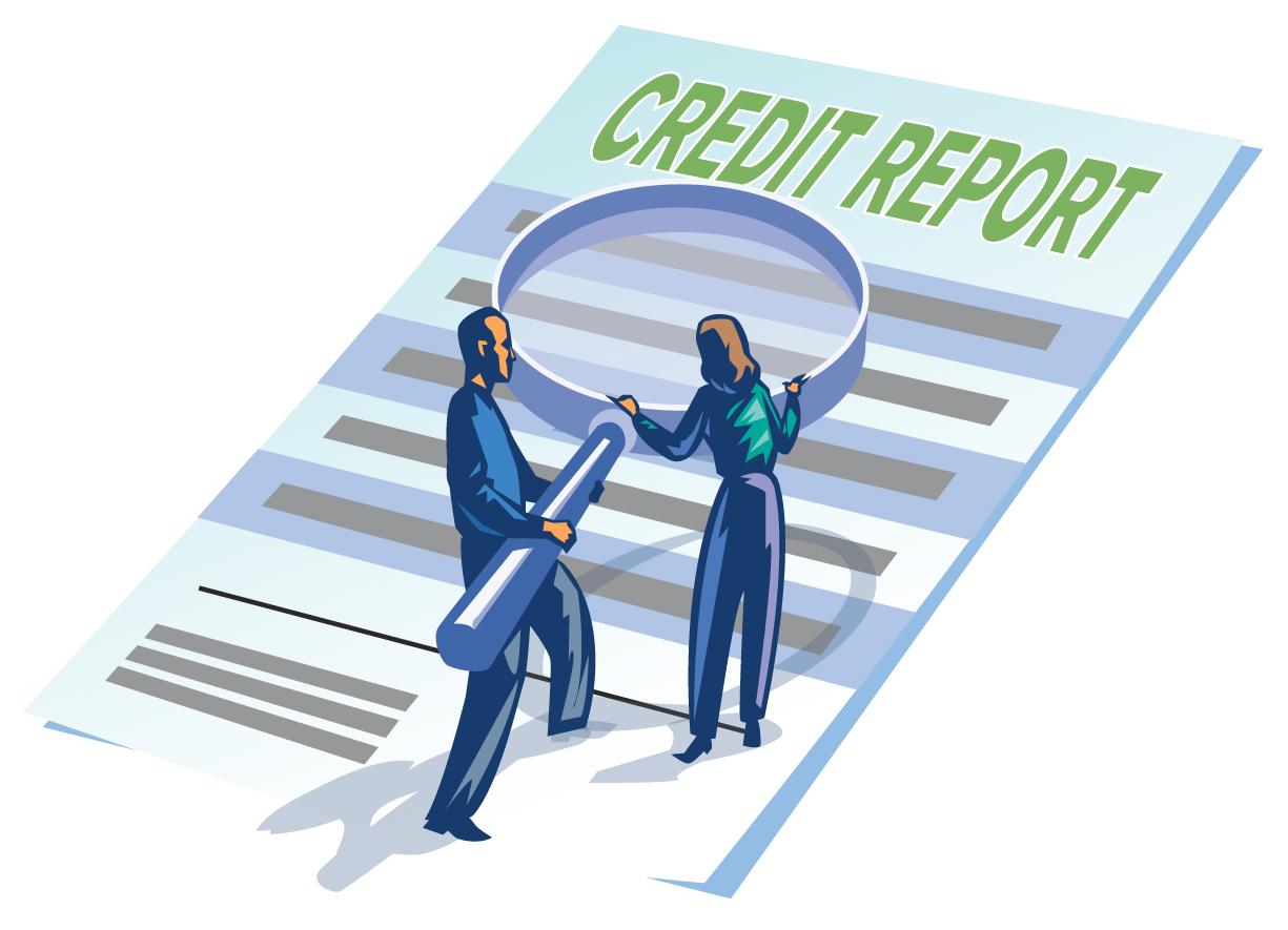 renters  credit