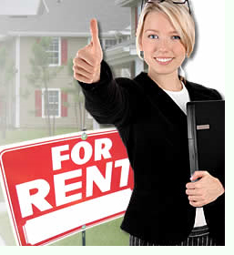 thumbs-up-landlord on tenant screening blog